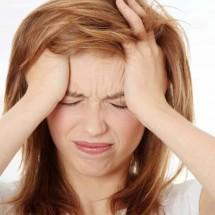 The Migraine And Headache Program Review - Does It Really Work?