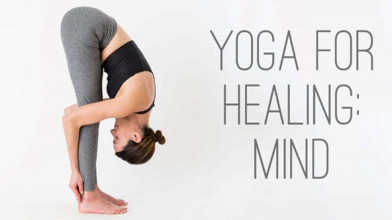 Does Yoga for Healing Really Work? – My Shocking Review