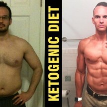 Ketosis Cookbook Review - Read Before You Buy!