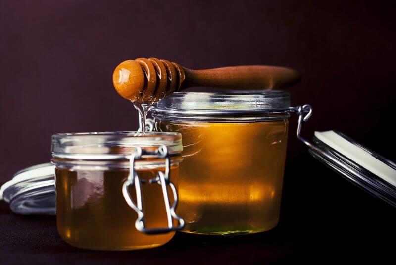 Secrets of Manuka Honey