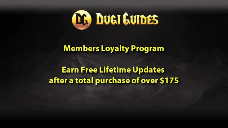 bugi guides review