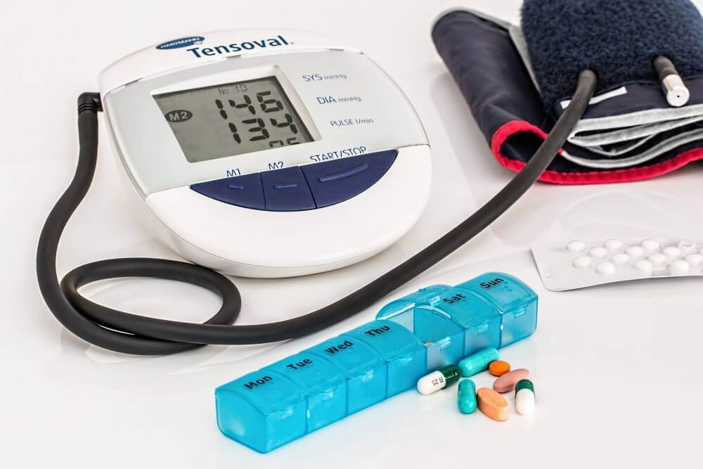 Hypertension Reverser Really Work or Not? My Review