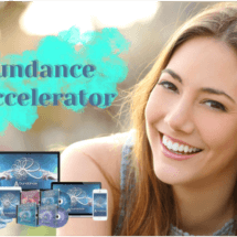 Abundance Accelerator Review - The Pros & Cons
