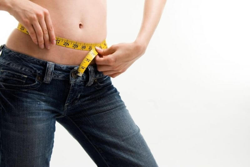 Unbiased Review: Should You Buy Pro Thinspiration Diet?