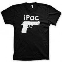 iPac T-Shirt Review - Should You Buy it or Not?