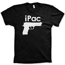 iPac T-Shirt Review – The Truth is Exposed!