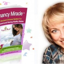 Pregnancy Miracle Review - Worthy or Scam? Read Before You Buy!