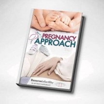 Pregnancy Approach Review - Does it Work or Not?