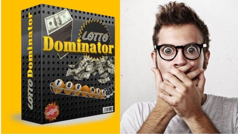 Lotto Dominator Review – Does It Really Work?