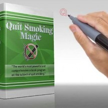 Quit Smoking Magic Review - Should You Buy it or Not?