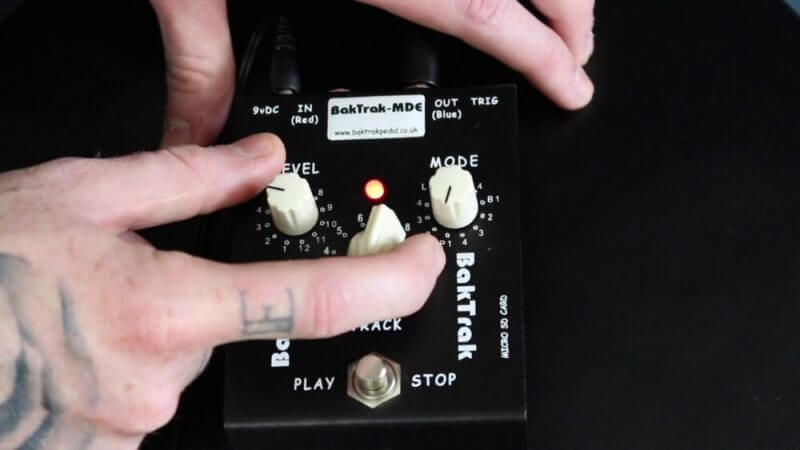 Riff Master Pro Review - Is It Really Worthy? Here is The Truth!