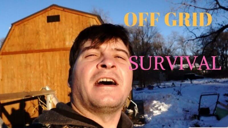 Off Grid Survival System – Does It Really Work? – In-Depth Review