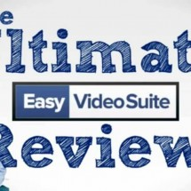 Easy Video Suite Review - Who Should (& Should Not) Buy It?