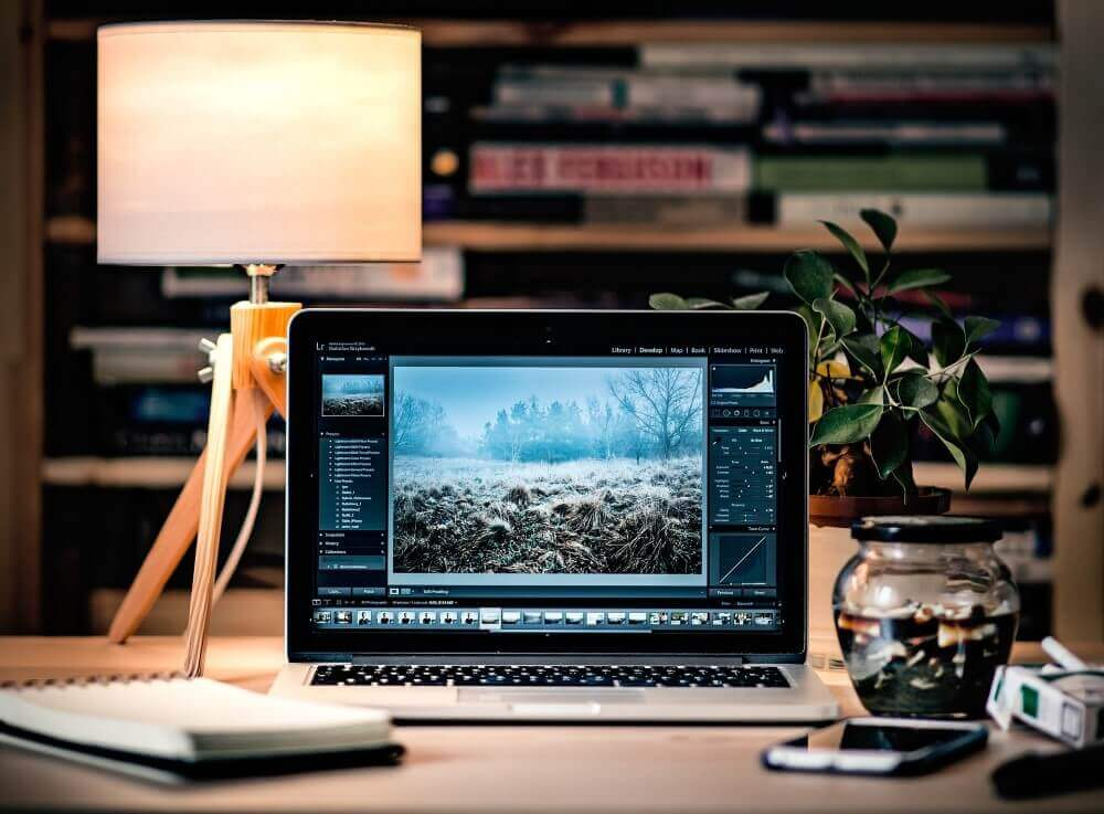 Landscape Legend Lightroom Presets Review - Works or Just a SCAM?