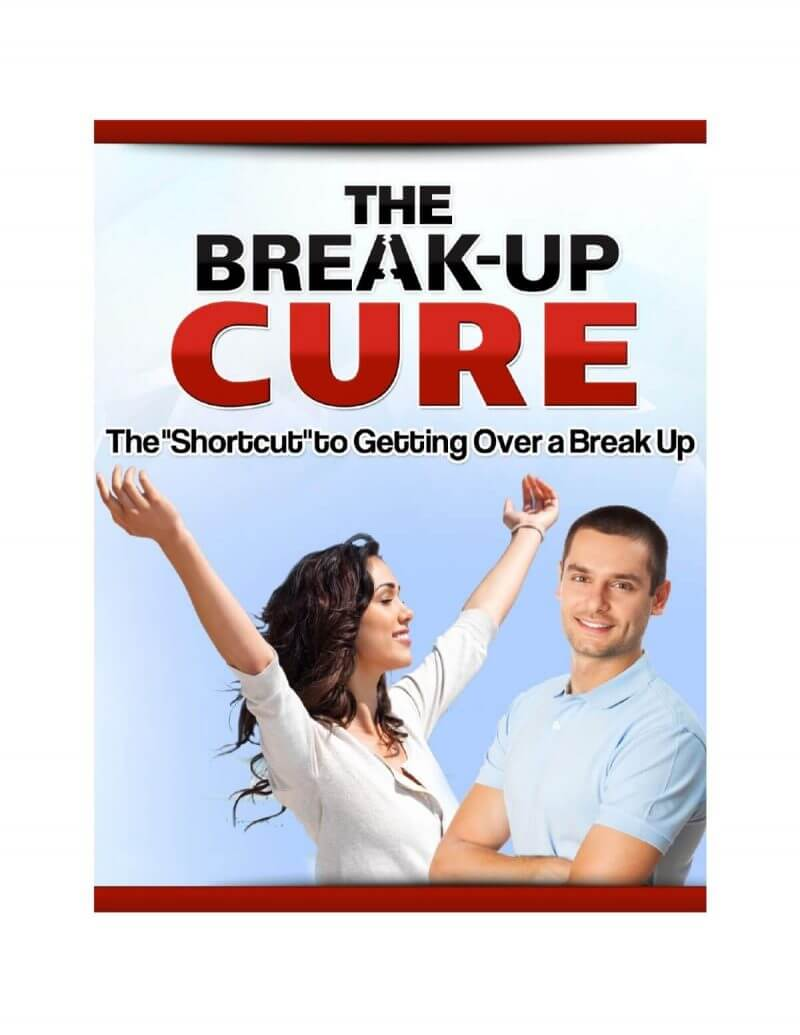 The Breakup Cure