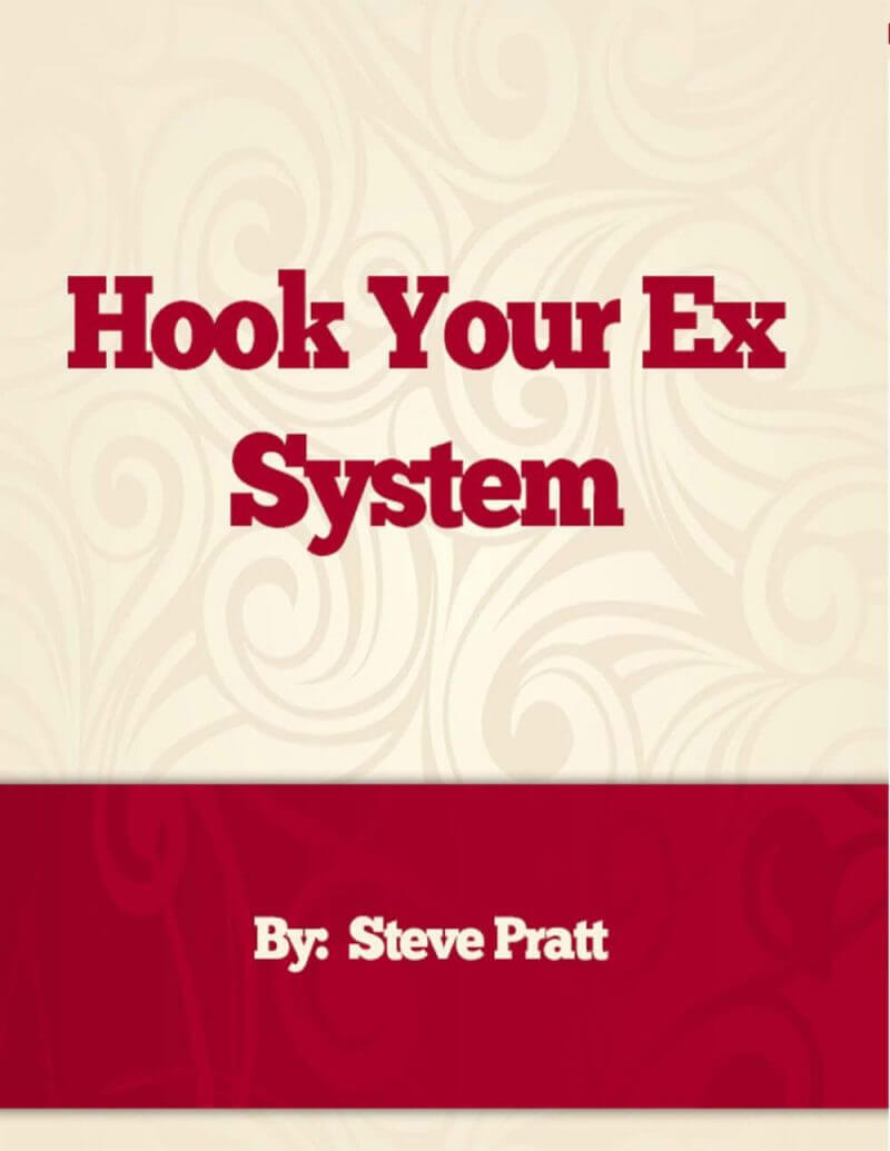 hook your ex system review