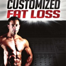 Customized Fat Loss Review - Does It Really Work?