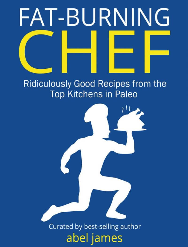 Fat Burning Chef Review – Does It Really Work?