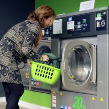 Magnetic Laundry System Review - Worthy or Scam? Read Before You Buy!