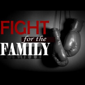 Fight 4 Family Review - Read Before You Buy