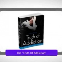 Truth Of Addiction Review - Works or Just a SCAM?