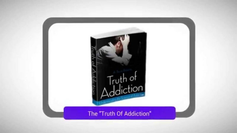 The Pros and Cons of Truth Of Addiction – Detailed Review