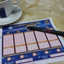Lotto Annihilator System Review - Worthy or Scam? Read Before You Buy!