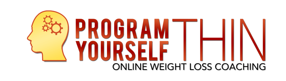 Program Yourself Thin Review – Worthy or Scam?