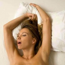 Female Orgasm Secrets Revealed Review - Worthy or Scam? Read Before You Buy!