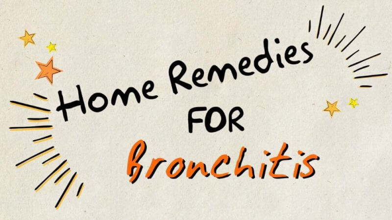 Bronchitis Home Remedy Review – Worth Trying?