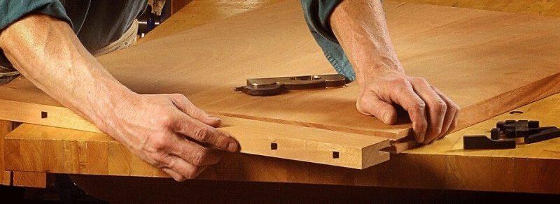 Ez Wood Project Designer Unbiased Review