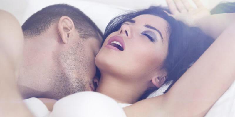 Female Pleasure Guru
