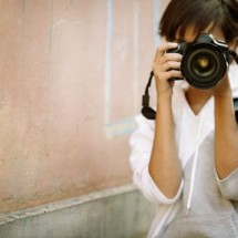Photography Jobs Online Review - Worth or Waste of Time?