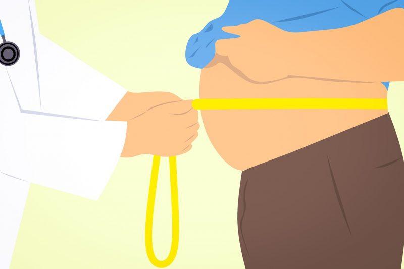 Weight Dissolver