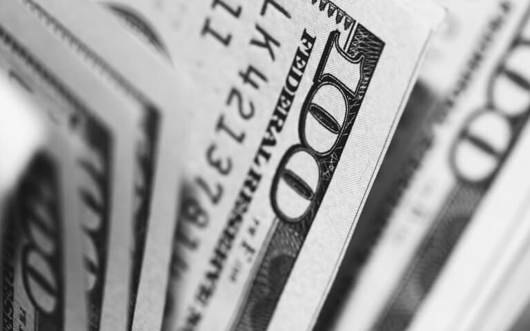 Profit Maximiser money making