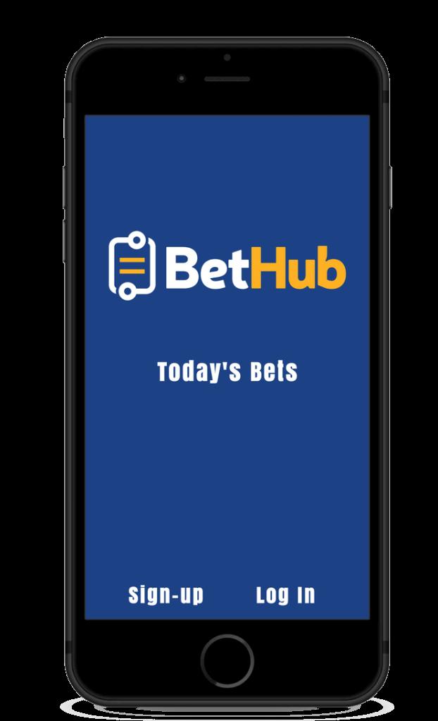 BetHub