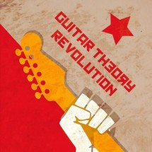 Guitar Theory Revolution Review - Read Before You Buy!