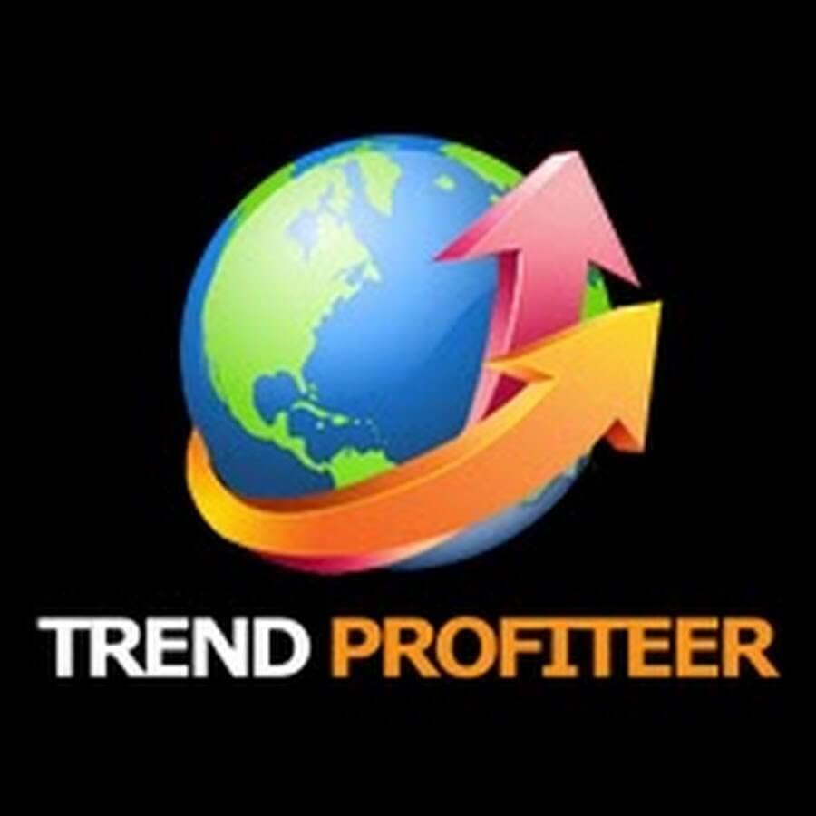 trend profiteer