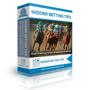 Insider Betting Tips Review – Worthy or Scam?