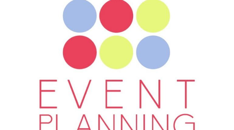 Event planning blueprint review must knowing before you buy malvernweather Images