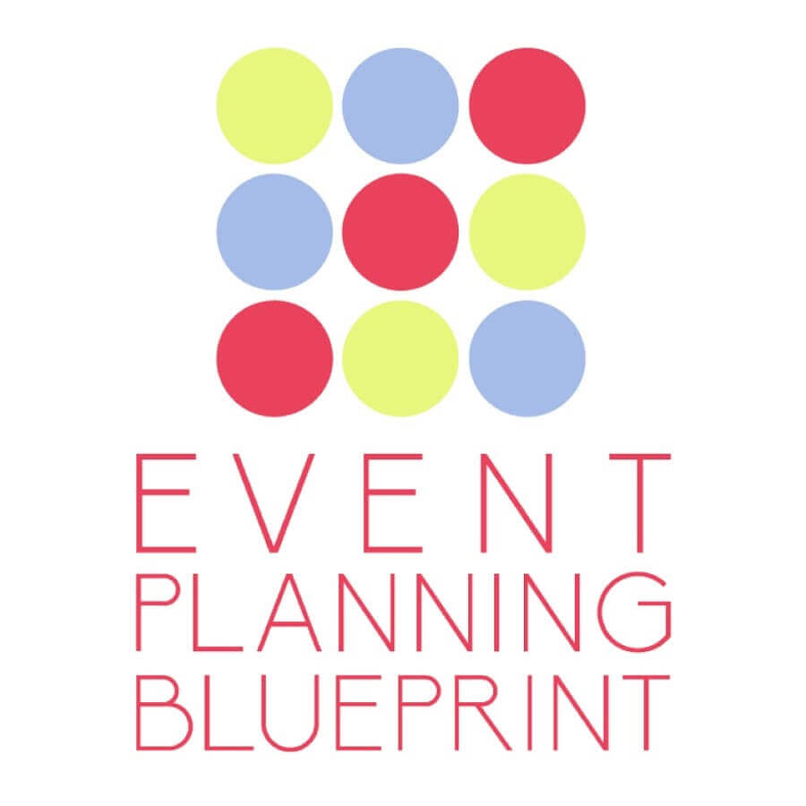 Event Planning Blueprint
