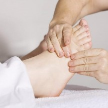 Fast Plantar Fasciitis Cure Review - Who Should (& Should Not) Buy It?