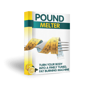 Pound Melter Review – Is It Worth It?