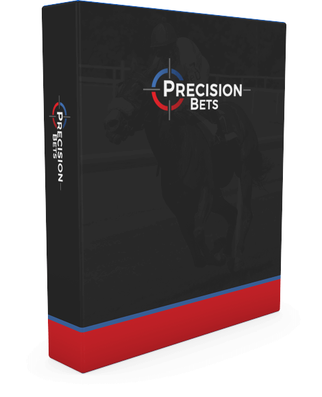 Precision Bets Review - Worth Trying?