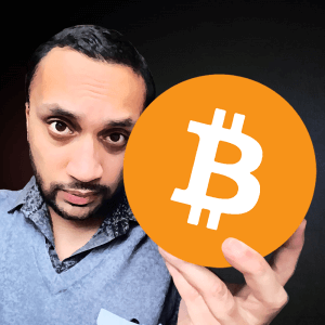 The Cryptovator's Cryptocurrency Course Review – Does It Work?