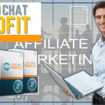 Does Auto Chat Profits Really Work? - My Shocking Review