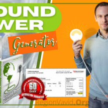 Ground Power Generator Review - Is It Really Worthy? Here is The Truth!