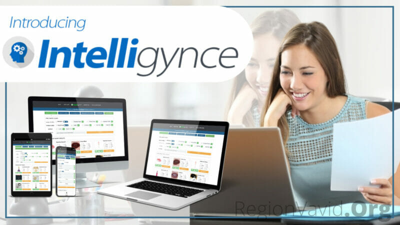 Intelligynce Start Making Business Now
