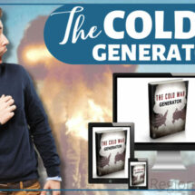 The Cold War Generator Review – Legit or Scam?