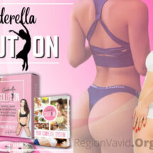 The Cinderella Solution Review - Pros, Cons & My Honest Thoughts!